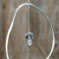 Tremulous Necklace
