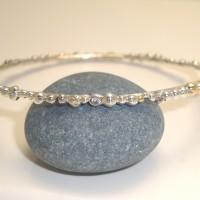 Pebblestone Bracelet